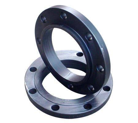 Serving mating counter flanges