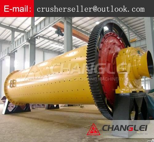 the price company chip mills australia,aggregate plant shanghai