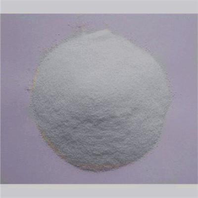 Pharmaceutical Raw Materials Cloxacillin Sodium : 7081-44-9 high quality powder ingredient factory d