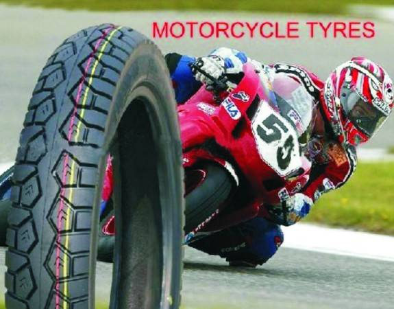 rubber tyre for motorcycle 3.00-18,3.25-18