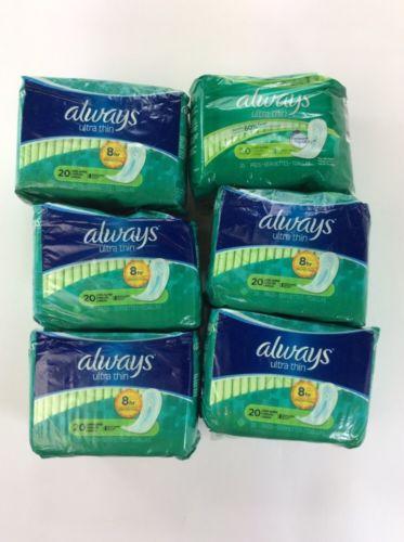 vaginal clean tampon,Always Maxi pads,Disinfectant liquid,