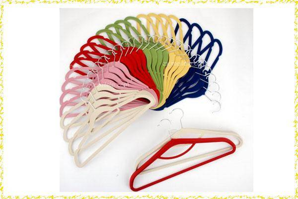 Hot %- sell high quality Suppiler clothes Hanger,Suit Hanger,Coat Hanger,Shirt Hanger,Clothes Rack