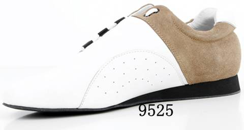 Hip hob shoes,dance sneakers latin shoes,jazz shoes