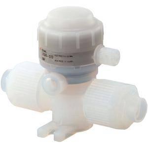 We can provide SMC valve
