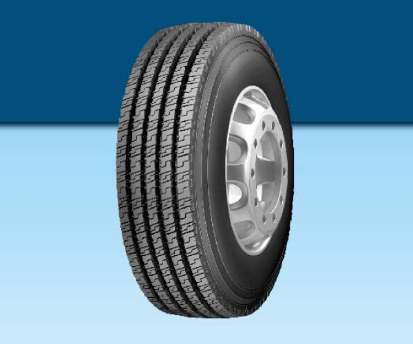 Sell MX639 TRUCK and BUS RADIAL TIRES