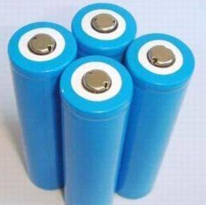 Solar cell LiFePO4 AA AAA A