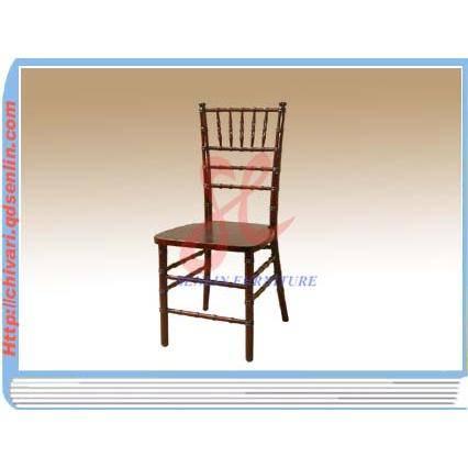 Sell ballroom chivari chair,chiavari chiar, chateau chair,folding chair,banquet table