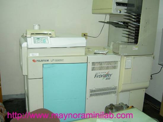 photo color lab,photographic lab,photo color lab,digital mini lab,Efilm,developing film