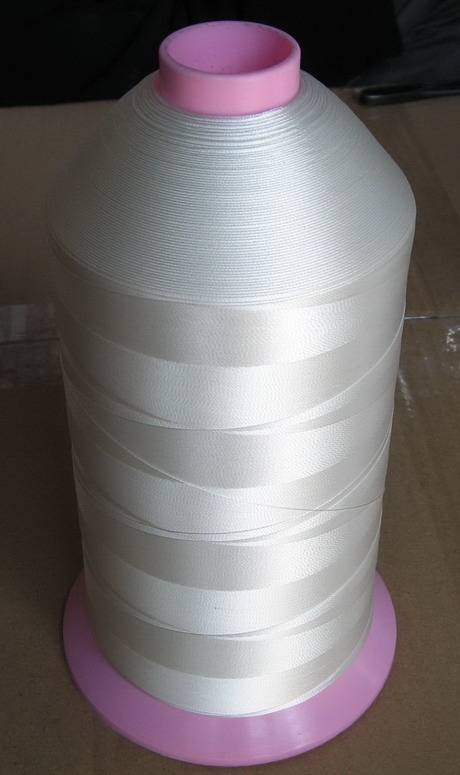 high tenacity polyester sewing thread