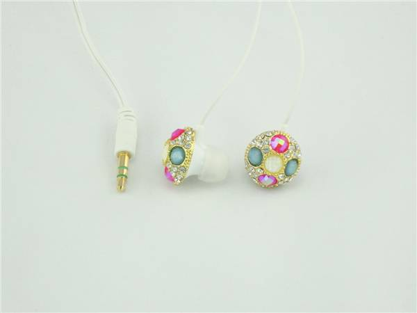 earphones for kids earphones with remote and mic