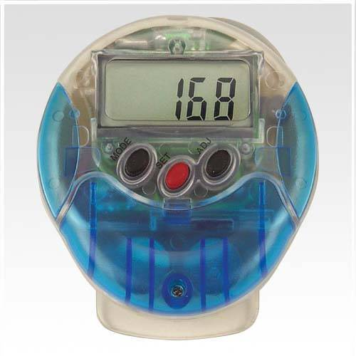 best price pedometer
