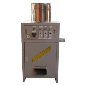 garlic peeling machine 0086-15238020768