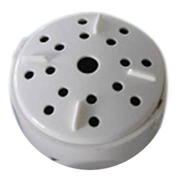 Mini Recorder