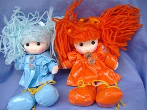 fashion girl dolls
