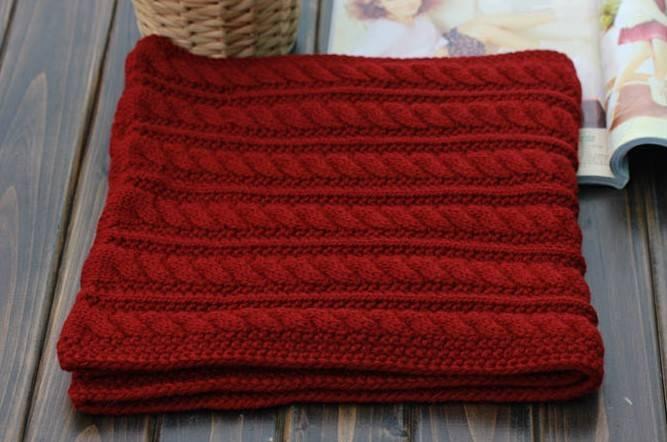 wholesale women scarf poncho shawl