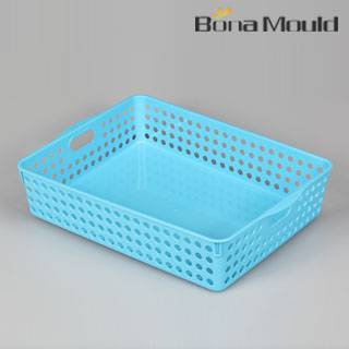 Sell plastic food plate mould