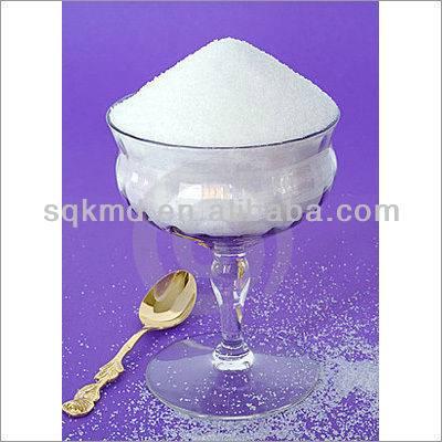 gentamicin sulphate