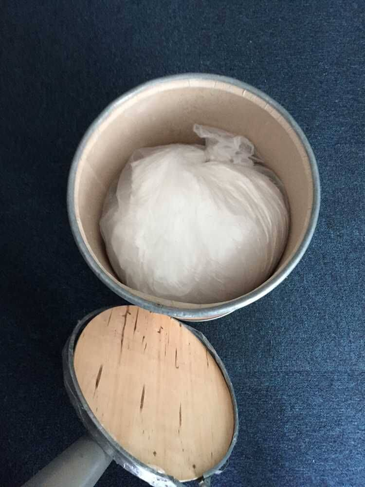 Weight Loss Cheap Raw Powder Sarms Rad140