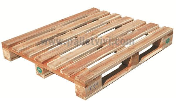 SELL PALLET 4 WAYS VV - P05