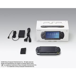 sale SONY  PSP v2.5 console