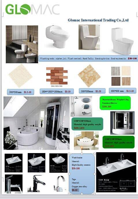 bathroom accessories, kitchen accessories
