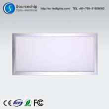 Chinese professional led light panel manufacturers | High Quality led light panel manufacturers
