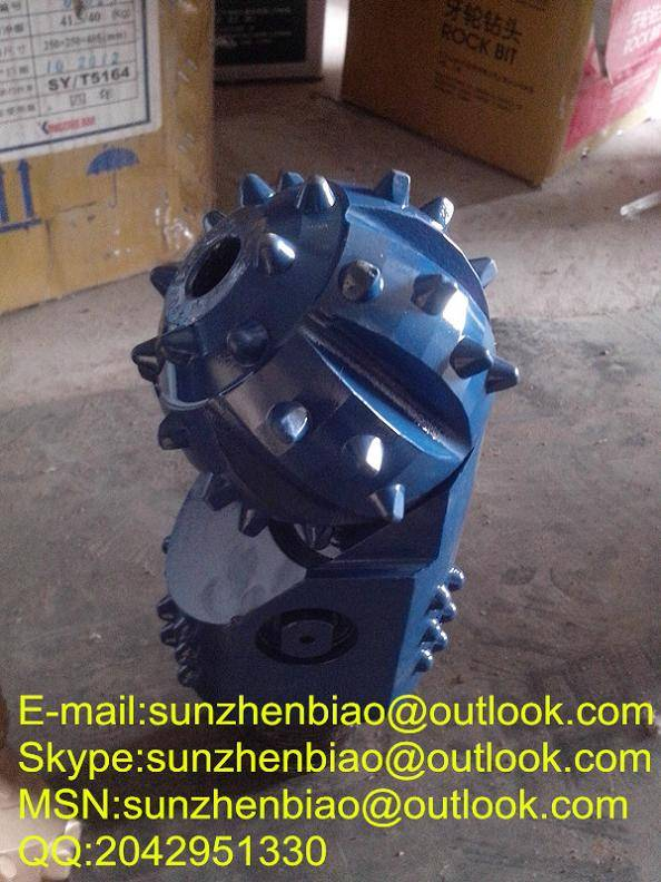 single cone bit single cone drill bit one cone drill bit used single cone bit