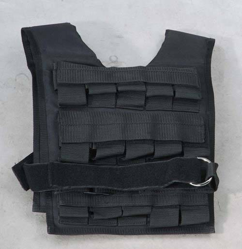 sell weight vest