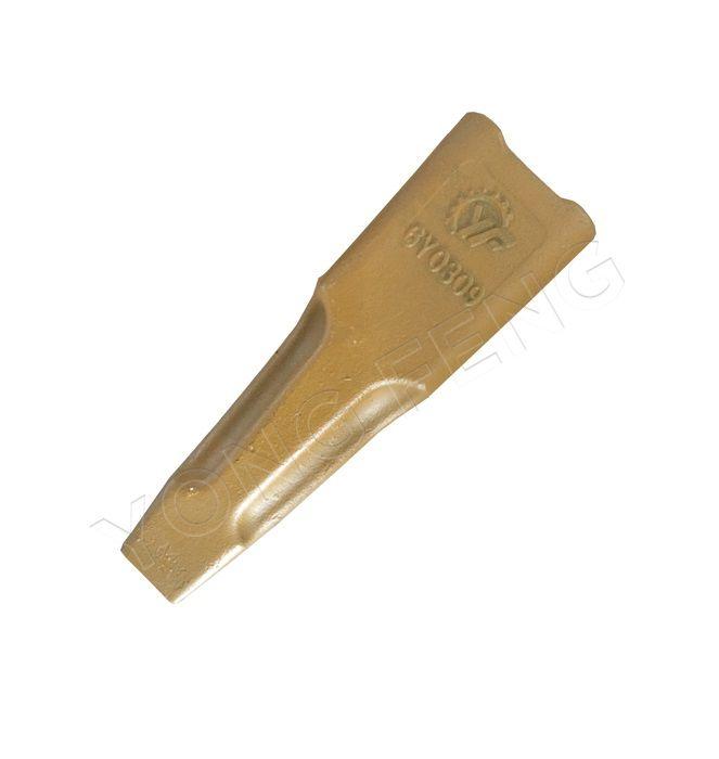 Cat R300 Ripper Tooth 6Y0309