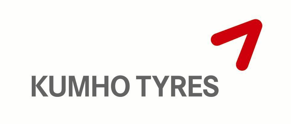 KUMHO TIRE BRANDS ORIGIN VIETNAM