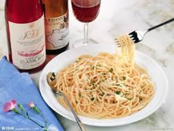 Gluten-Free Rice Spaghetti/Rice Vermicelli/Rice Stick/Rice Noodles