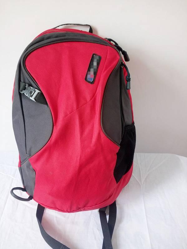 Sell Nylon Kid School Bag