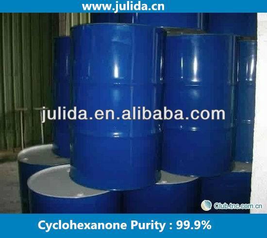 EXCELLENT quality cyclohexanone