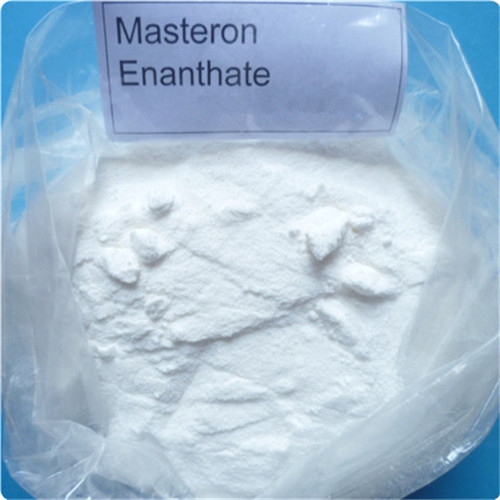 Muscle Buidling Steroid Liquid Masterone Drostanolone Enanthate/ Mast E