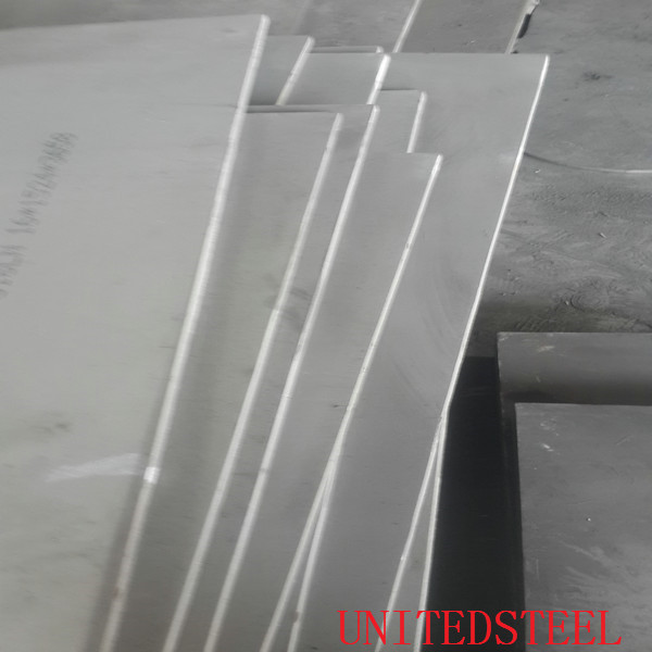Sell SA240 TP310H,SA240 310H,SA240 SS310H Stainless steel bevel