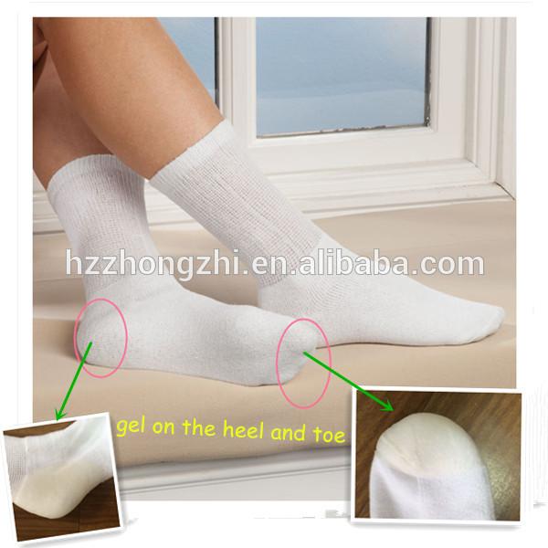 best binding Diabetes socks