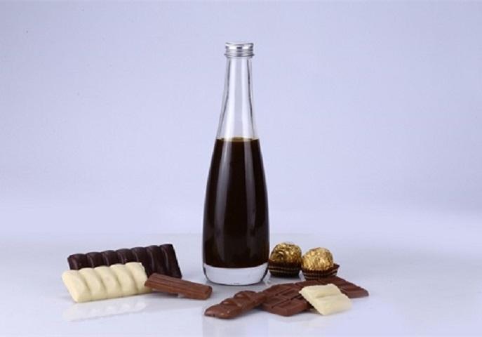 Food Grade Concentrate Soya Lecithin Liquid HXY-1SP
