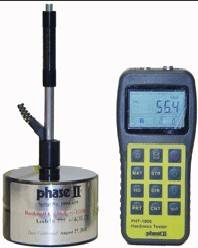 selling Portable Hardness Tester PHT-1800