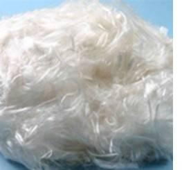 super absorbent fiber for diaper / ice towel / miner clothes