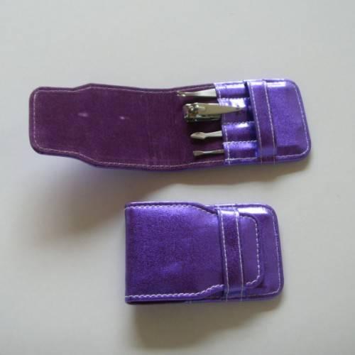 Sell manicure set H2009