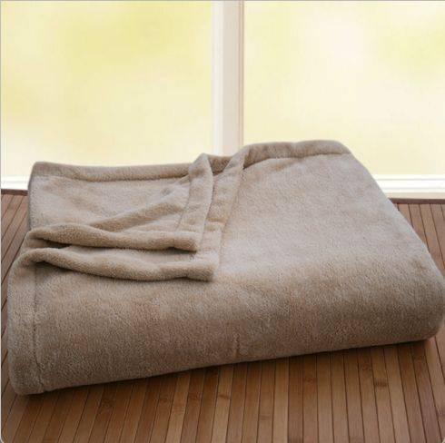 Wellsoft Decke, FleeceDecken, Fleecedecke, Microfaser Decke, Coral Fleece baby blankets