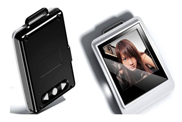 1.5 inch digital photo frame,digital photo keychain,3.5 inch digital photo frame