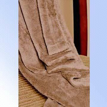 sell coral fleece blanket/carpet