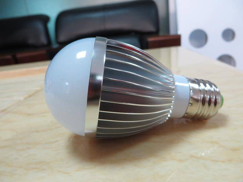High quality SMD5730 Led Bulb 5W