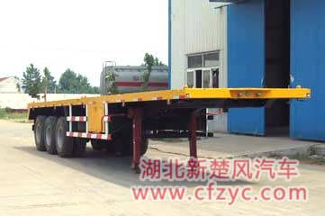 trailer,semi-trailer,low-bed trailer,trailer tank,special vehicle