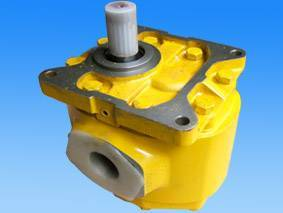 shantui bulldozer SD22 SD23 main pump