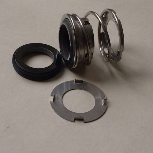 Economical Bellow Seals FBD