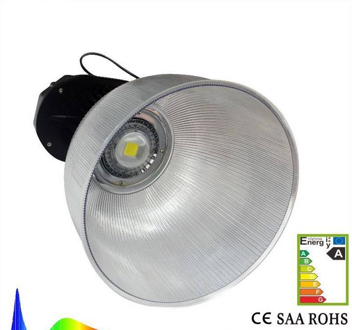 A1-Series 180W Led industrial warehouse workshop lamp exhibition hall led light Outdoor Led