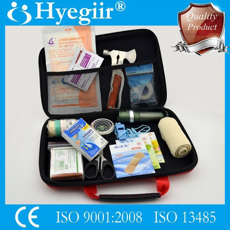 first-aid- kit medium pack