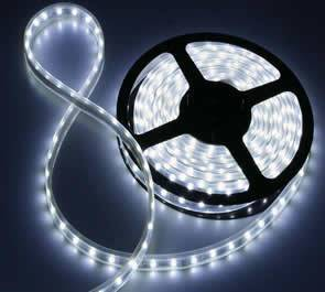 flexible led strip light smd5050